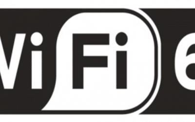 Wi-Fi 6 or is it Why-Fi 6?