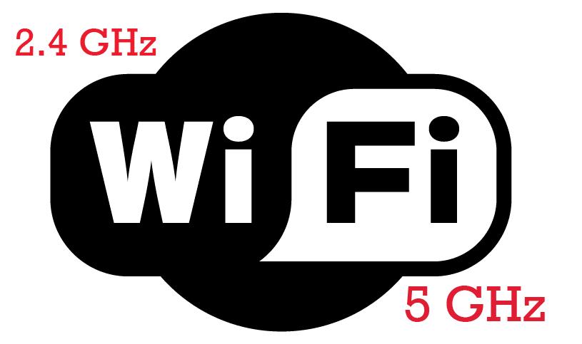 Wi-Fi Certified Dual Speed