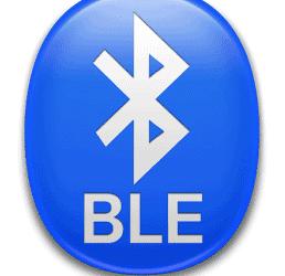 HomePod Mini puts HomeKit Bluetooth range within reach