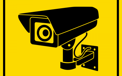 Apple HomeKit Secure Video – Is it really secure?
